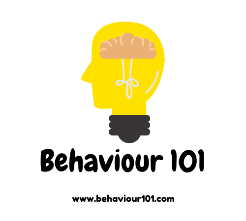 Behaviour101